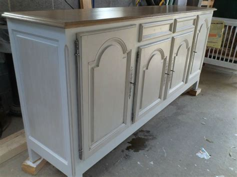 peindre armoire en chene 3 relooking meubles pinterest