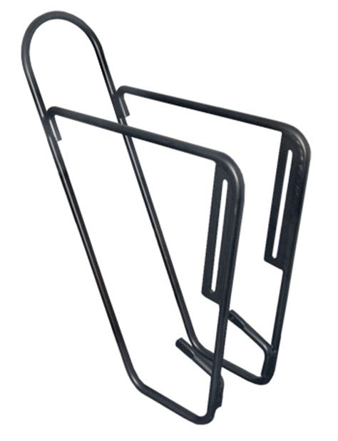 jandd front rack comparison of low rider front racks for touring bicycles