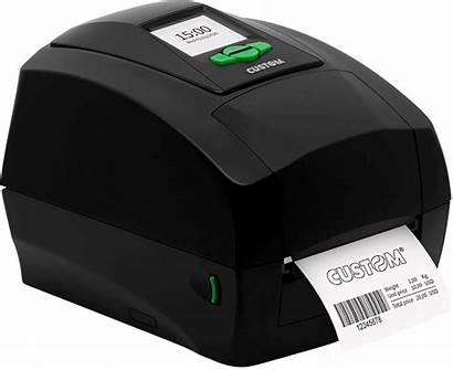 D4 Etichette Label Compatibility Massima Compatibilita Tecnica