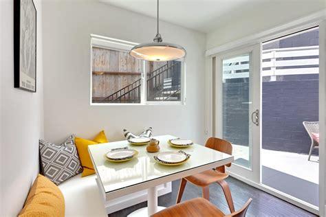 tiling a kitchen backsplash adorably refreshing cottage with views in highland park 6235