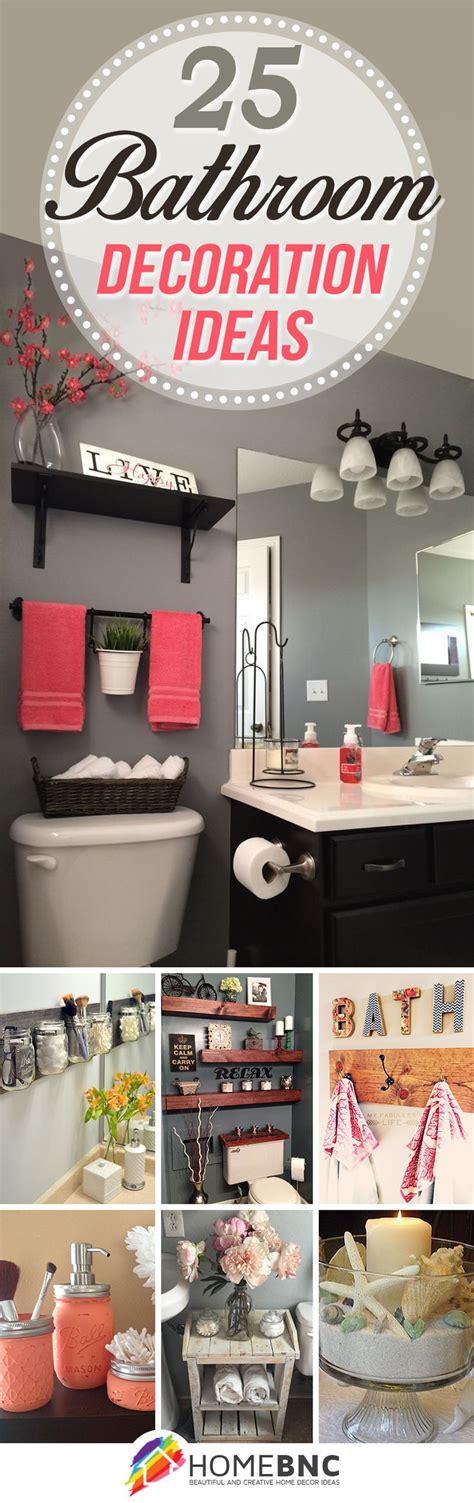 pink and brown bathroom ideas best pink bathrooms ideas on pink bathroom model
