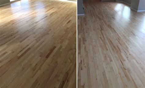 2016 Color Trends In Wood Floors By Royal Hardwood Floors