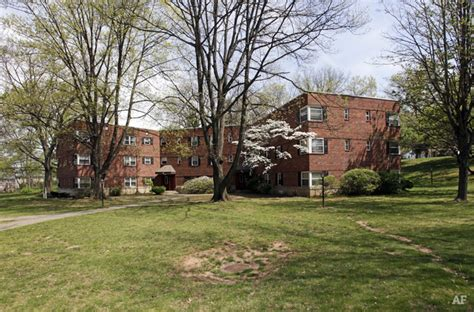 oak terrace apartments oak terrace apartments doylestown pa apartment finder