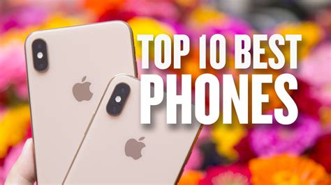 best phones for creatives in 2019 mobile smartphones ranked just creative