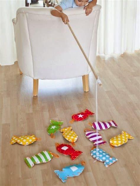 life with 4 boys 20 homemade christmas gift ideas for
