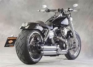 custom fat bob ideas - Page 3 - Harley Davidson Forums