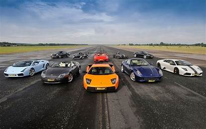 Cars Racing Gear 6th Wallpapers Race