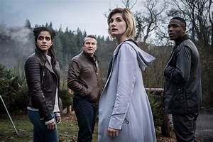 Série The First : doctor who series 11 easter eggs jodie whittaker says to expect so many references in new ~ Maxctalentgroup.com Avis de Voitures