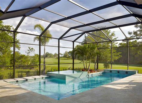 Swimmingpool Luxus Im Eigenen Garten by Der Eigene Pool Im Garten Luxus F 252 R Jeden Geldbeutel