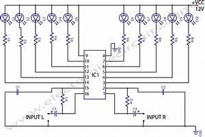 Electronic Circuits   December 2010