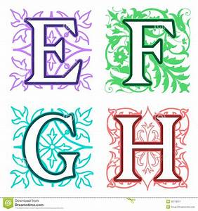 h and e letters - Google Search | TRUE | Pinterest ...