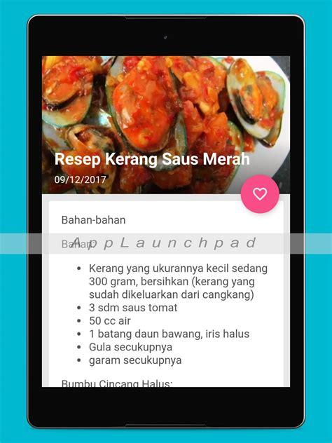 Nah, jika kamu pengen cobain, warung ini beralamat di pujasera simpang lima, jl. Kuliner Seafood Batang - Https Remas Nu ...