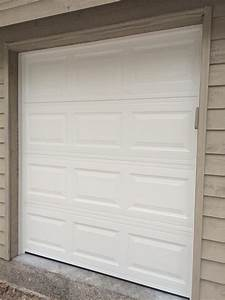 golf cart 6x7 steel raised panel garage padgett With 6x7 garage door