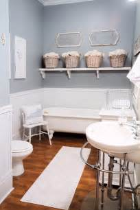 small country bathroom ideas before and after small bathroom makeovers big on style
