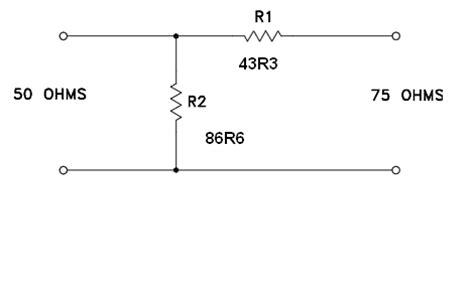 impedanz berechnen zeigerdiagramme und formeln zu rlc