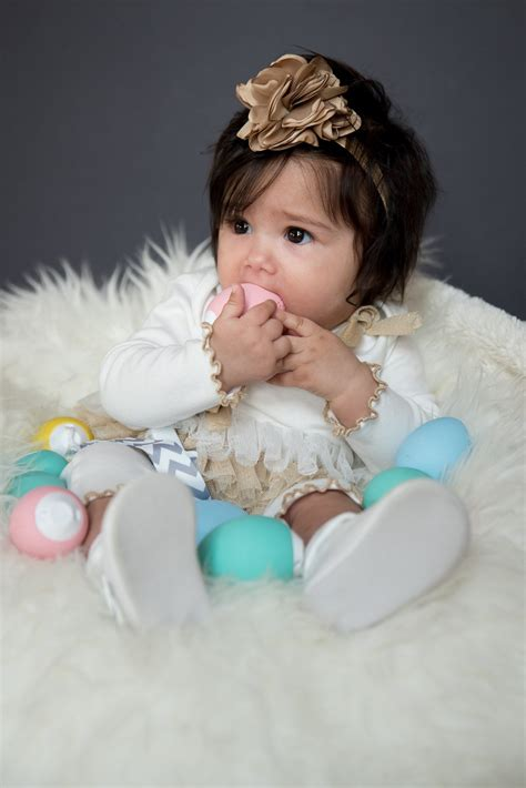 Official Site The Teething Egg Baby Pink The Best