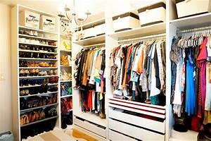Ikea Pax System : graded by grace ikea s pax closet system ~ Buech-reservation.com Haus und Dekorationen