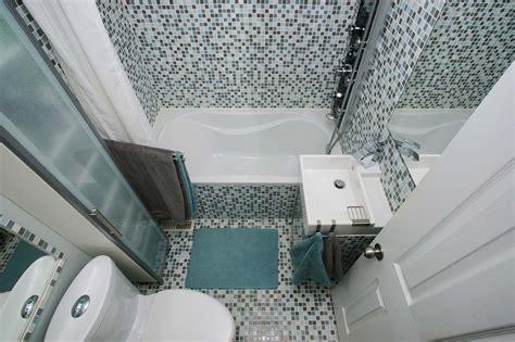 Kleine Sauna Fürs Badezimmer by Kleine B 228 Der