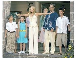 Jaime King Cheaper By The Dozen 2 | www.pixshark.com ...