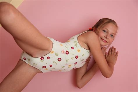 Pimpandhost Gedc Pixsense | Photo Sexy Girls