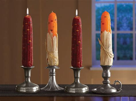 Candle Corn Wrap by Authentica Classics Time To Get Corny