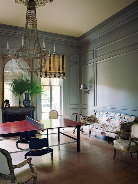 orleans home interiors paul costello ruffin costello at home in