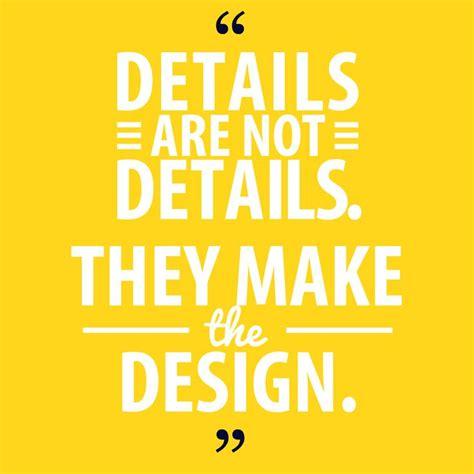 Design Quotes Eames Quotesgram