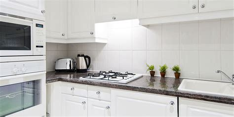 tile splashback kitchen different types of splashbacks service au 2775