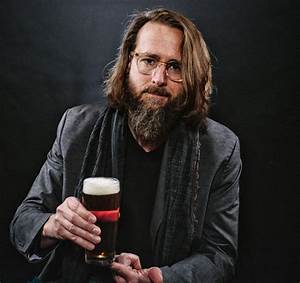 Q&A: Stone Brew... Greg Koch Quotes