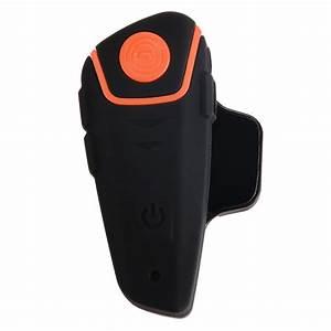 Helm Kopfhörer Bluetooth : bluetooth motorrad helm headset kopfh rer ~ Jslefanu.com Haus und Dekorationen
