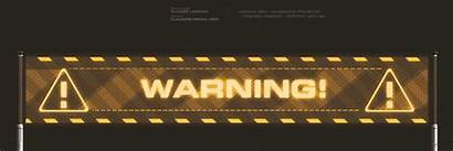 Warning Sign Construction General Warnings Type Possible