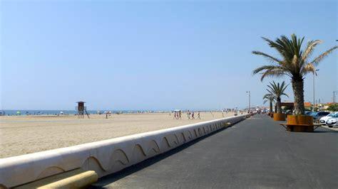 plan chambre 12m2 villa narbonne plage à 200 mètres de la plage 2 à 6
