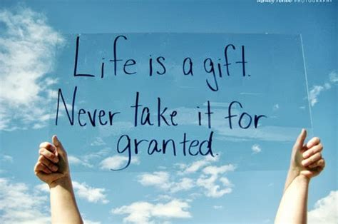teen desktop wallpaper inspirational quotes quotesgram