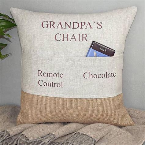 best 25 grandpa birthday gifts ideas on pinterest diy