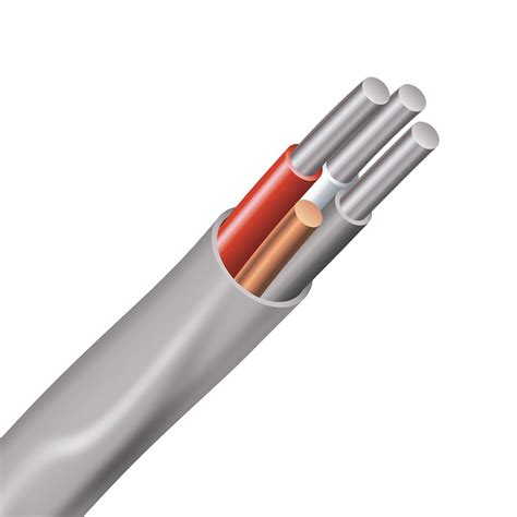 southwire electrical cable aluminum electrical wire