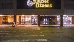 Planet Fitness Does Haircuts Haircuts At Planet Fitness
