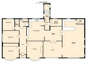 Make My Own House Floor Plans