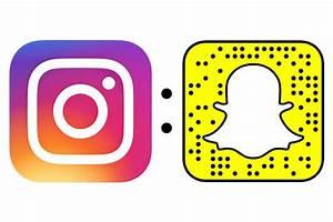 Walmdach Vorteile Nachteile : snapchat oder instagram stories wer nutzt was was sollte man nutzen ~ Markanthonyermac.com Haus und Dekorationen