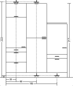 Elektroinstallation Kuche by Elektroinstallation Kuche Masse