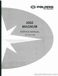 99 Polaris Magnum 500 Repair Manual. Polaris ATV Maintenance ... on 99 polaris xplorer wiring diagram, 99 polaris magnum 500 wiring diagram, 99 yamaha big bear 350 wiring diagram, 99 polaris scrambler wiring diagram,