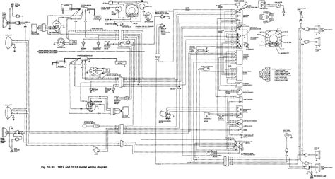 Cj5 Wiring Diagram by 1966 Jeep Cj5 Wiring Diagram Pictures To Pin On