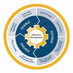 Lake Clipart Data Webstockreview Enterprise Platform Solutions