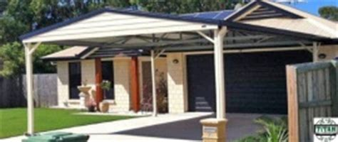 Titan Garages Sheds Toowoomba Toowoomba Qld by Titan Garages And Sheds Garages Sheds In Toowoomba Qld