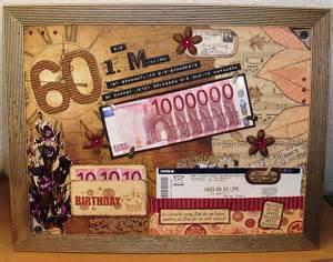 hochzeit geschenk ideen gedicht und geldgeschenk geschenke 60 geburtstag 60er und geburtstage