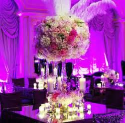 centerpieces for wedding tables weddings wedding centerpieces