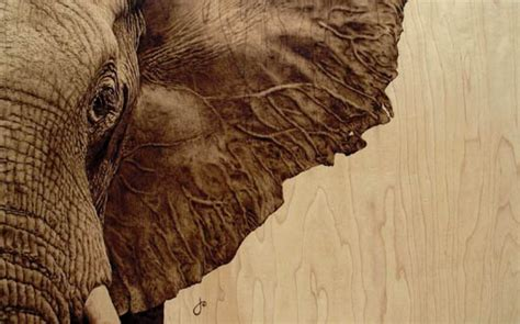 famous animal paintings artists