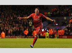Brendan Rodgers makes outrageous Luis Suarez comparison