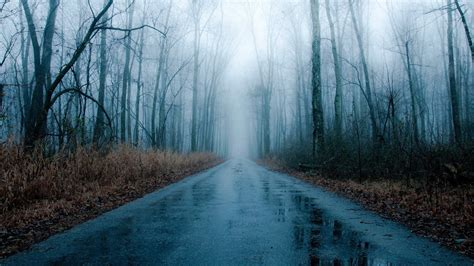 Rainy Background Rainy Wallpapers 1080p 74 Images