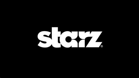 Starz Free Previews   FreePreview.TV
