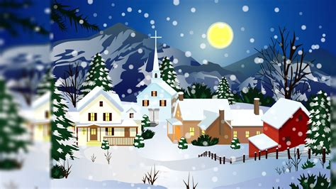 images of animated christmas animated wallpapers unique wallpaper
